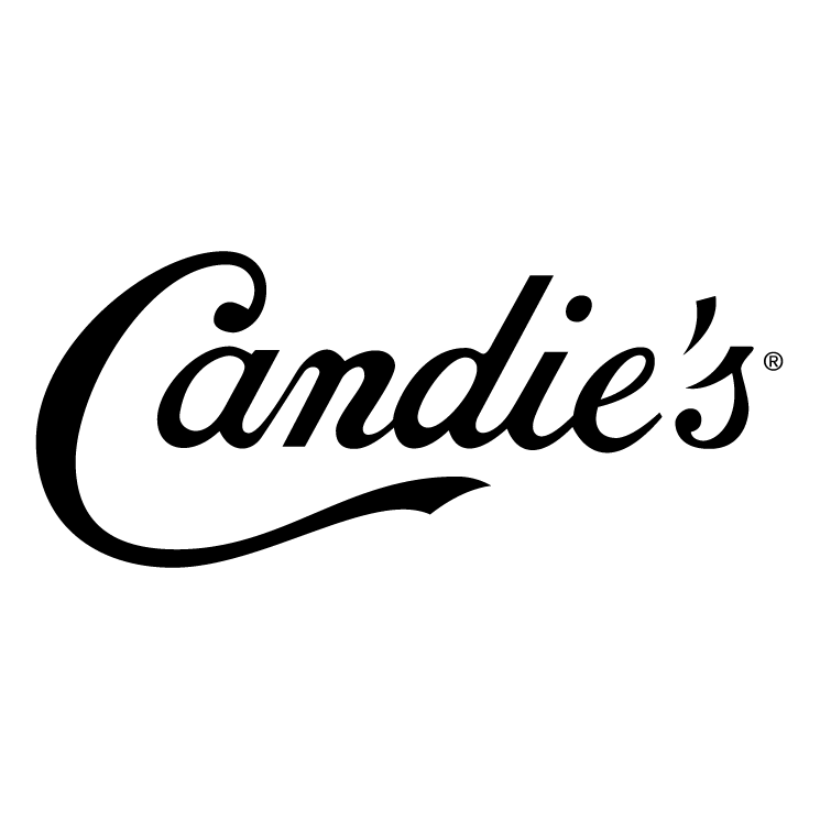 free vector Candie