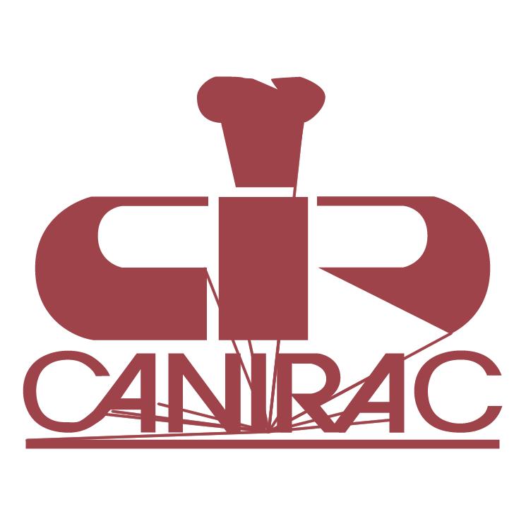 free vector Canirac mexico