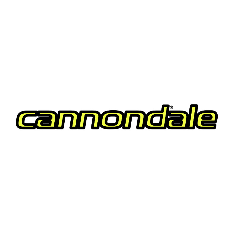 free vector Cannondale 1