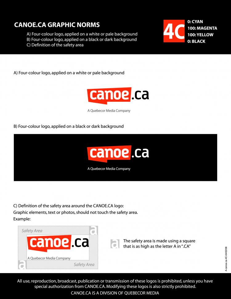 free vector Canoeca