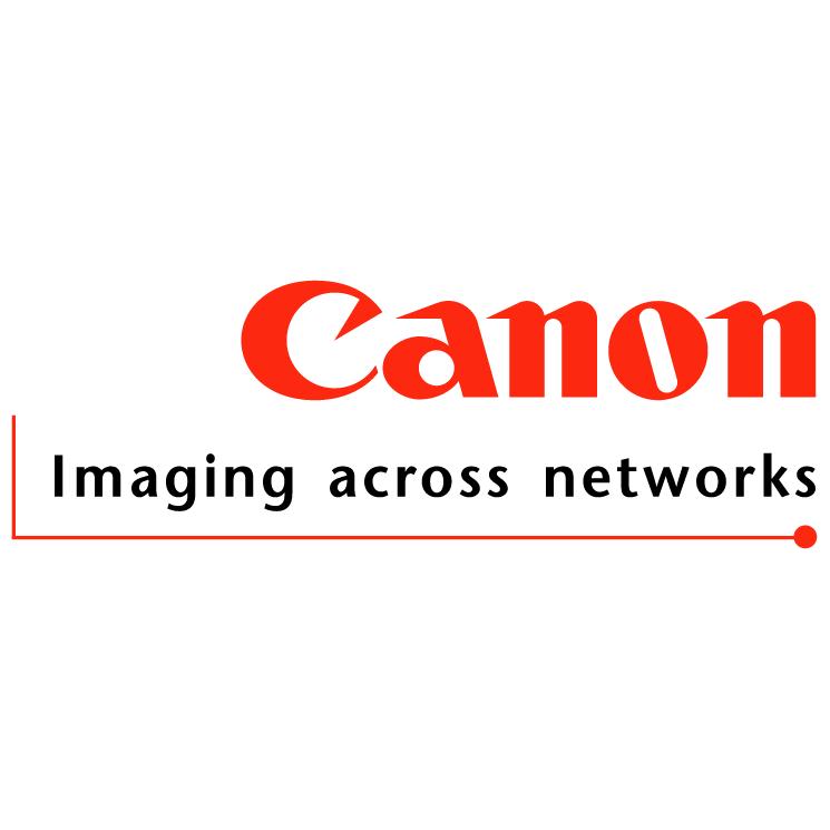 free vector Canon 2