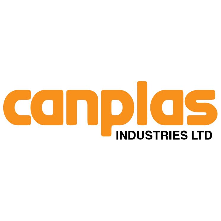 free vector Canplas