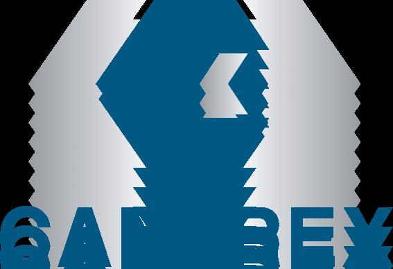 free vector Cantrex logo