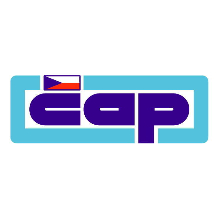 free vector Cap