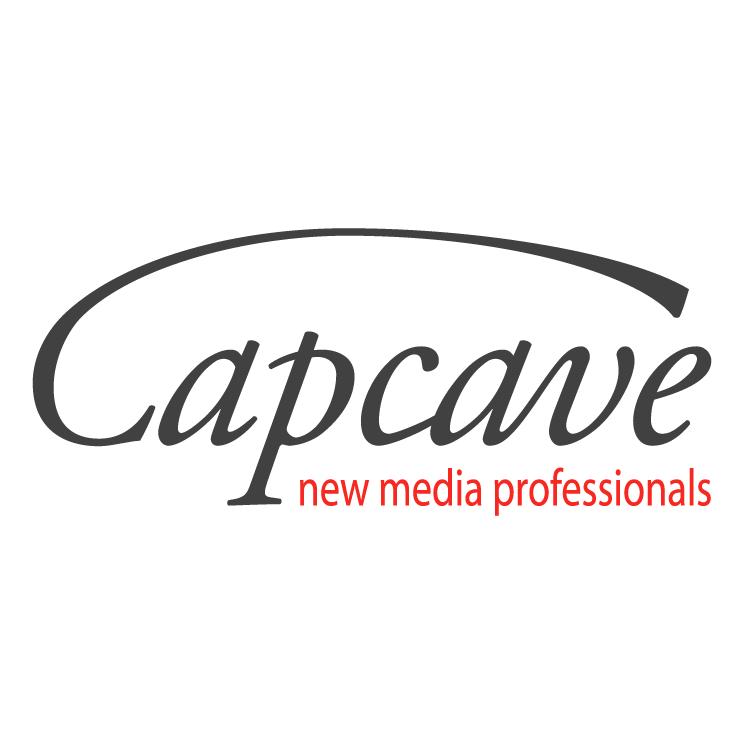free vector Capcave 0