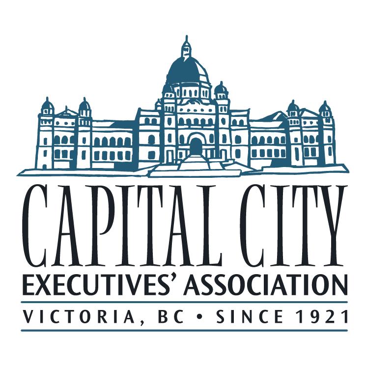 free vector Capital city executives association