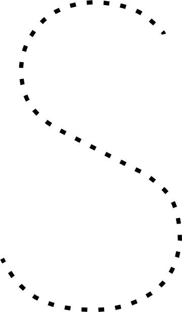 free vector Capital Letter S clip art