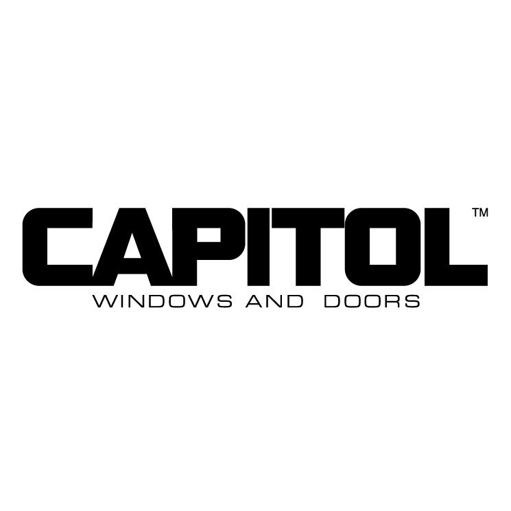 free vector Capitol