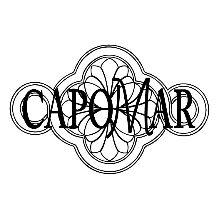 free vector Capomar