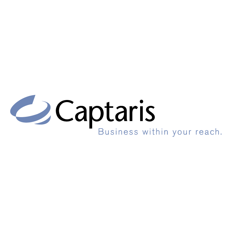 free vector Captaris