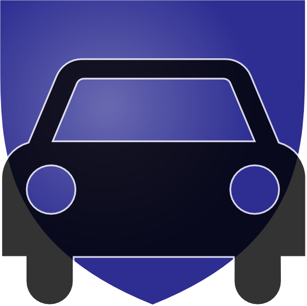 free vector Car Insurance clip art