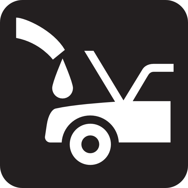 ... -clip-art_110119_Car_Oil_And_Maintainance_clip_art_hight.png