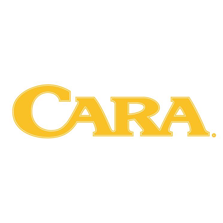 free vector Cara