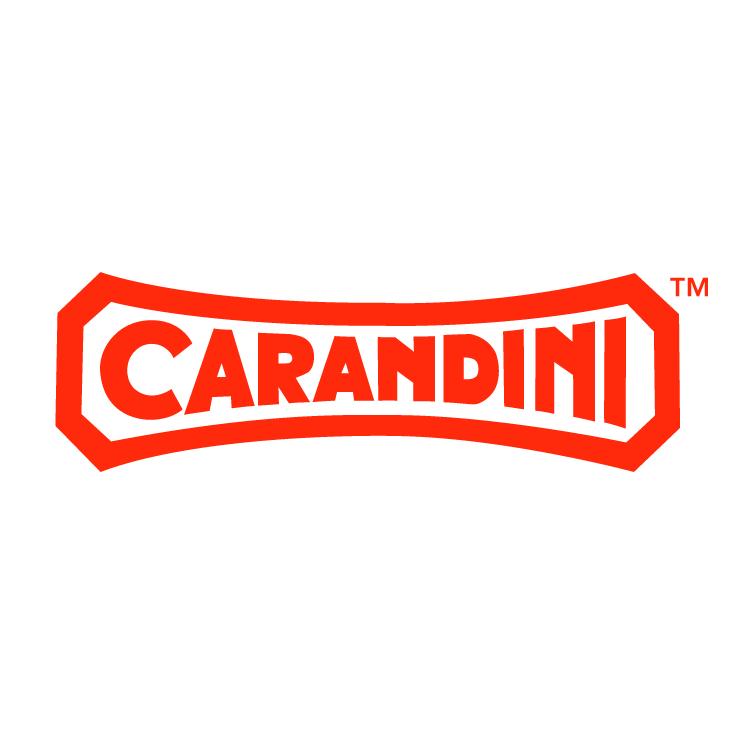 free vector Carandini