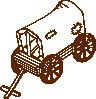 free vector Caravan clip art