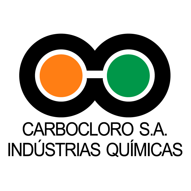 free vector Carbocloro