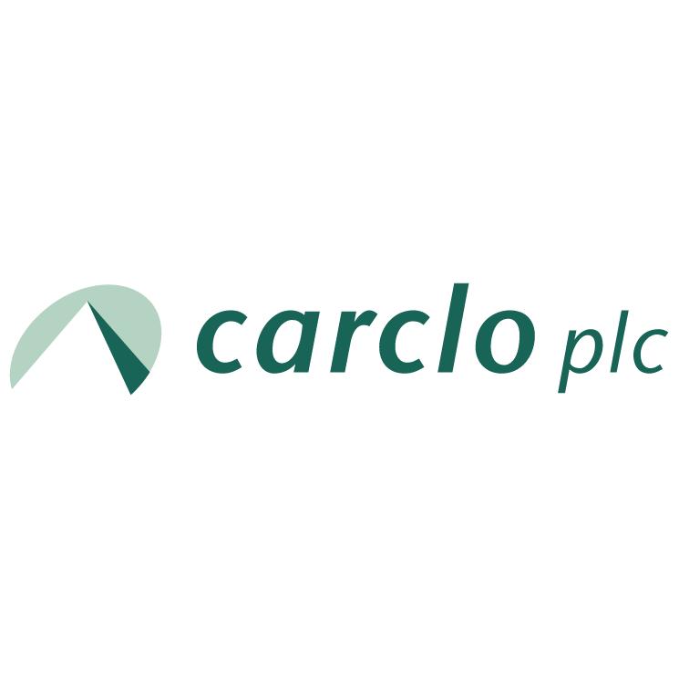 free vector Carclo