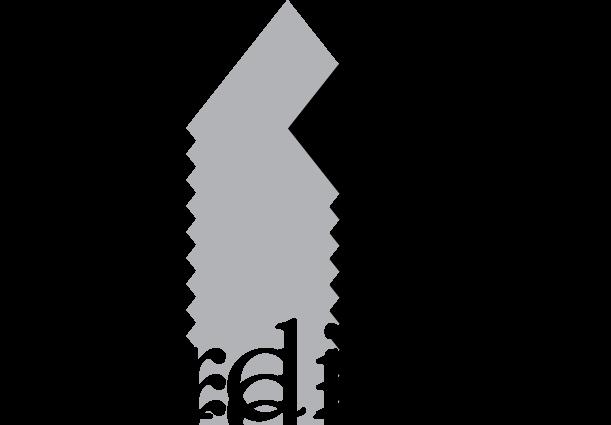 free vector Cardinal logo