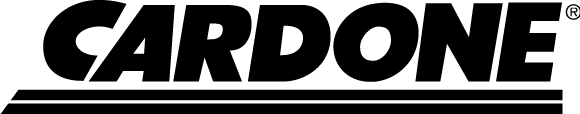 free vector Cardone logo