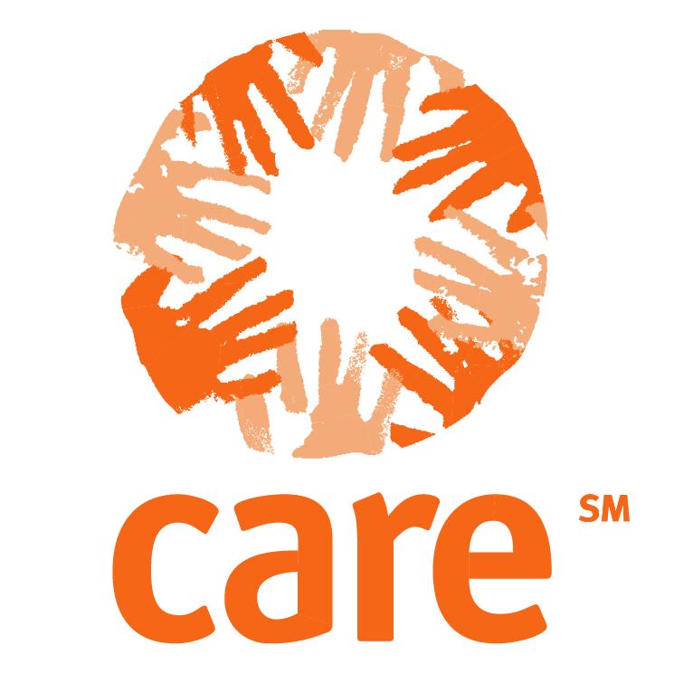 free vector Care australia 0