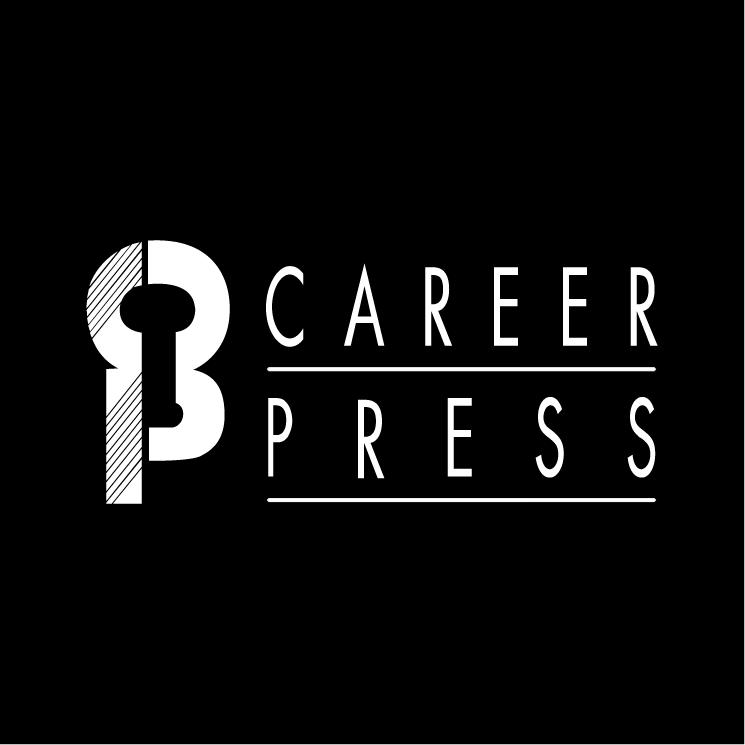free vector Career press