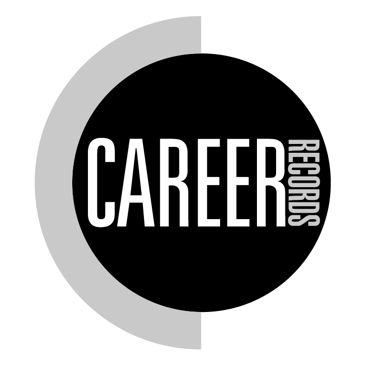 free vector Career records