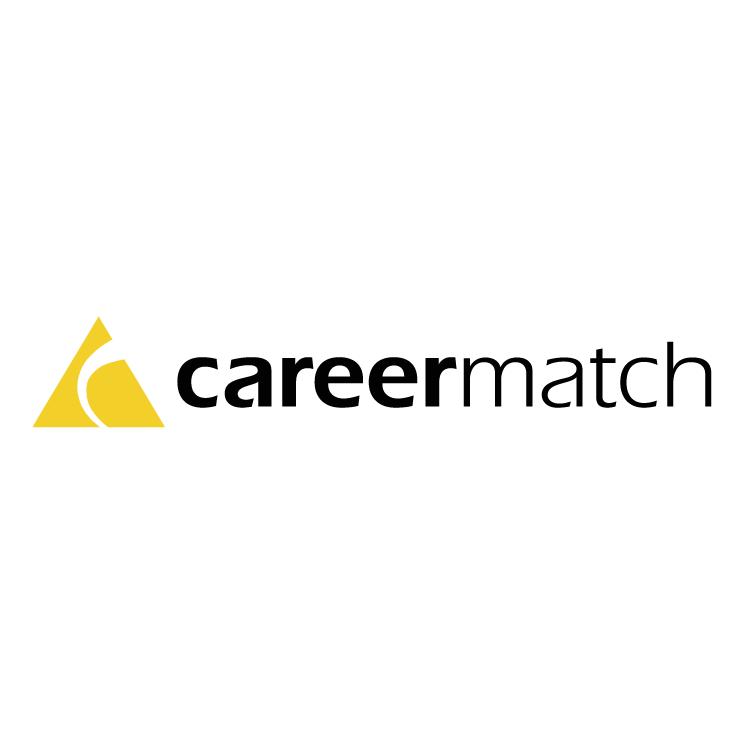 free vector Careermatch