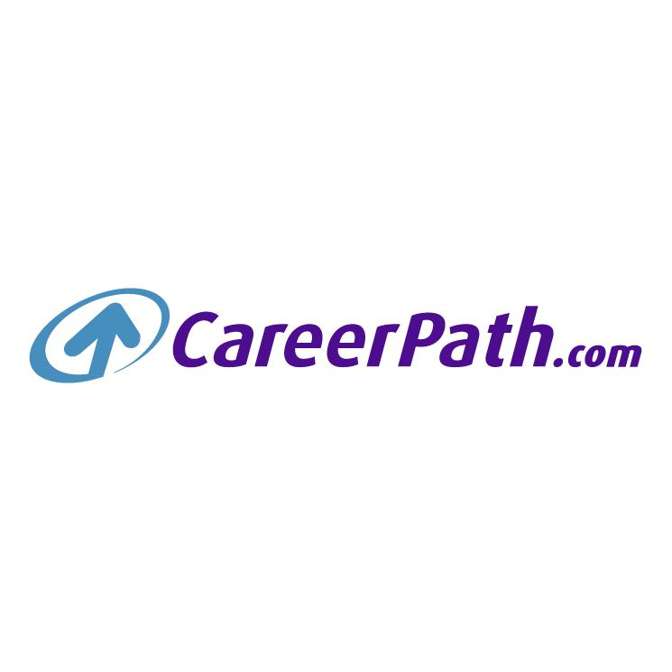 free vector Careerpathcom