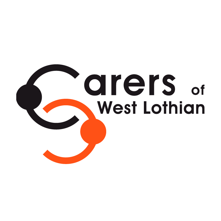 free vector Carers of west lothian