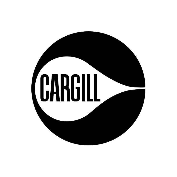 free vector Cargill 0