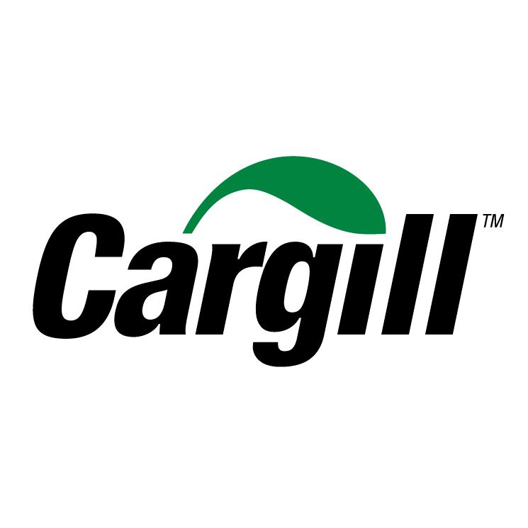free vector Cargill 2