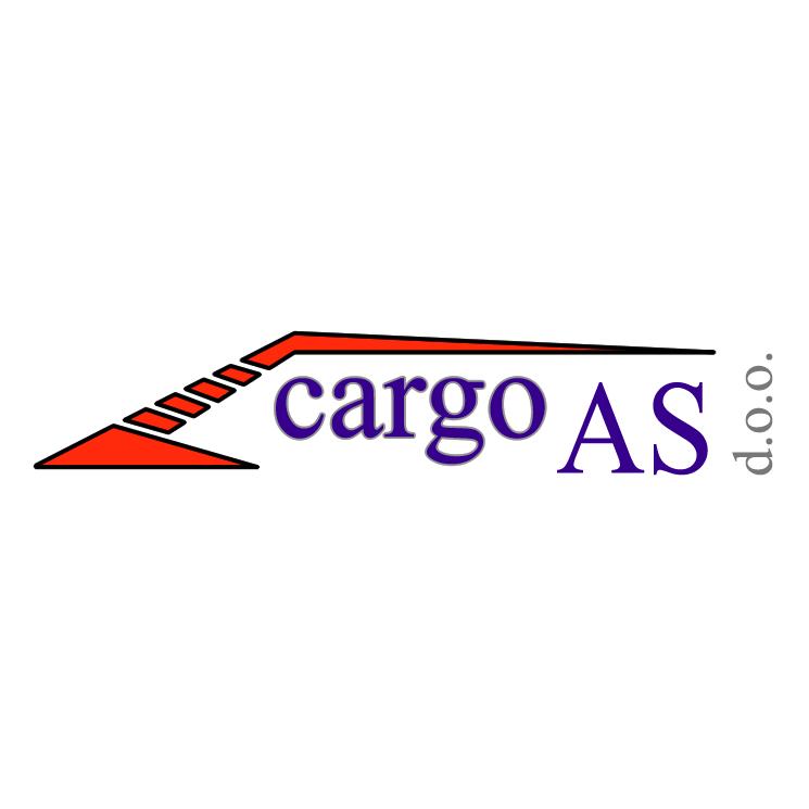 free vector Cargo as