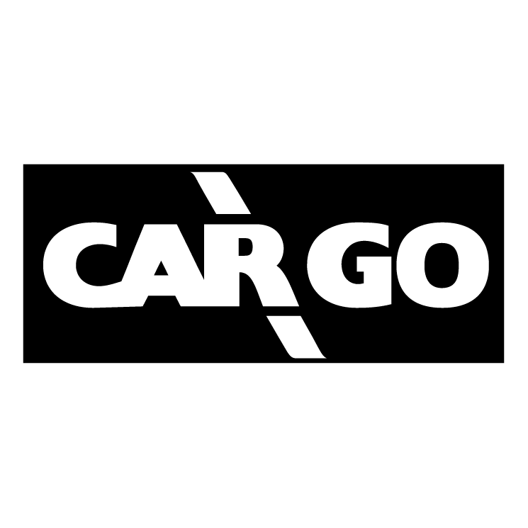 free vector Cargo