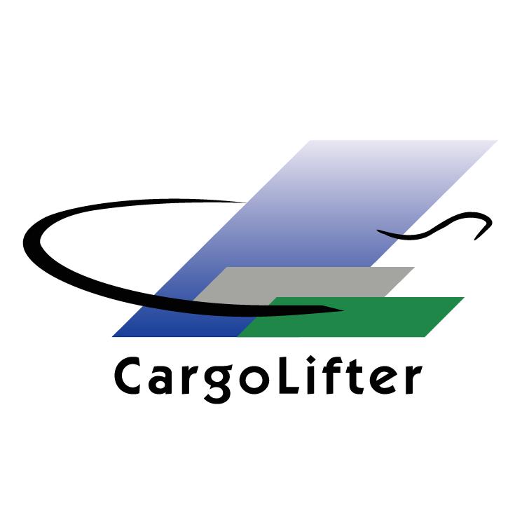 free vector Cargolifter