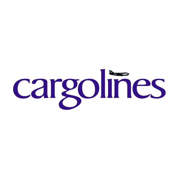 free vector Cargolines