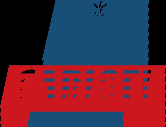 free vector Carigel logo