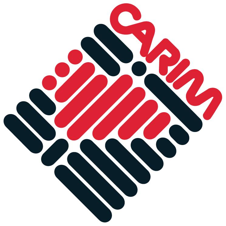 free vector Carim