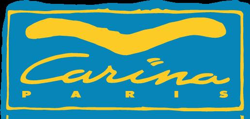 free vector Carina logo