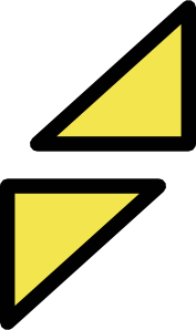 free vector Carinal Simple Buoy clip art