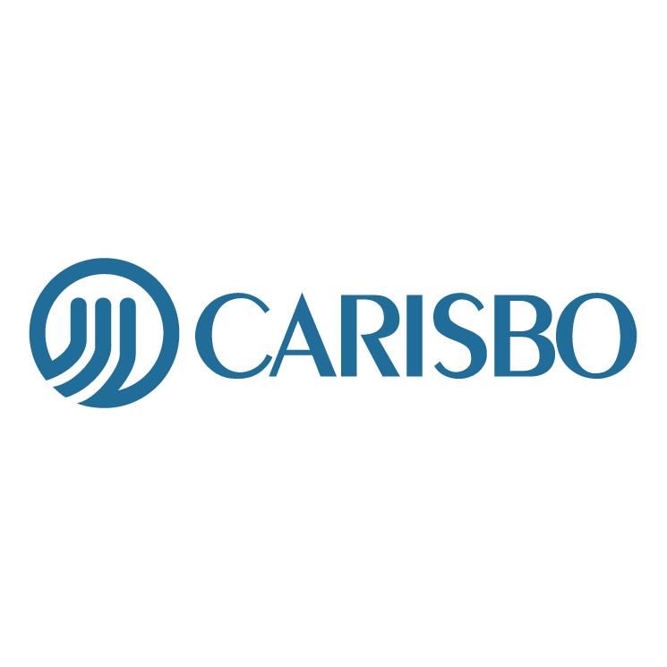 free vector Carisbo