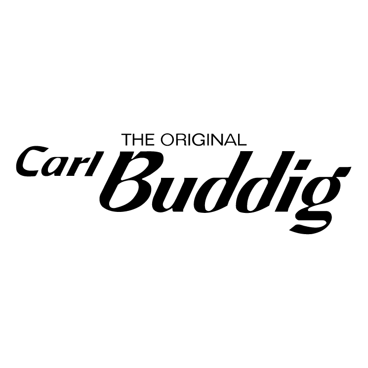 free vector Carl buddig