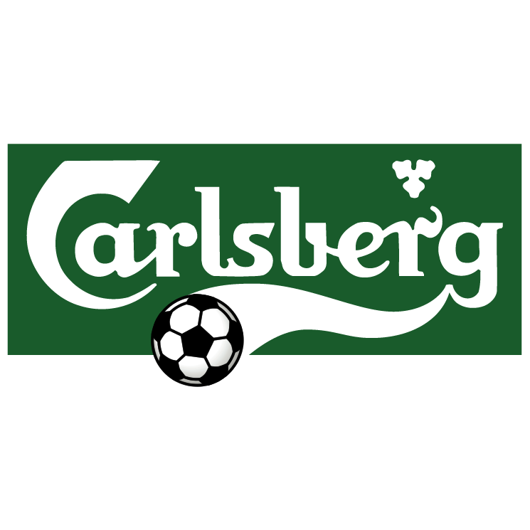 free vector Carlsberg 2