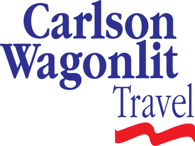 free vector Carlson Wagonlit Travel