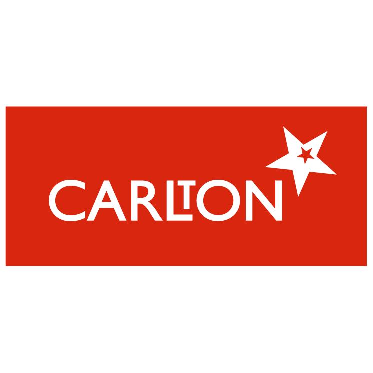 free vector Carlton 0
