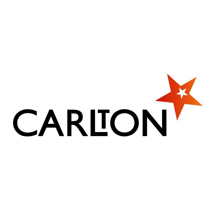 free vector Carlton 2
