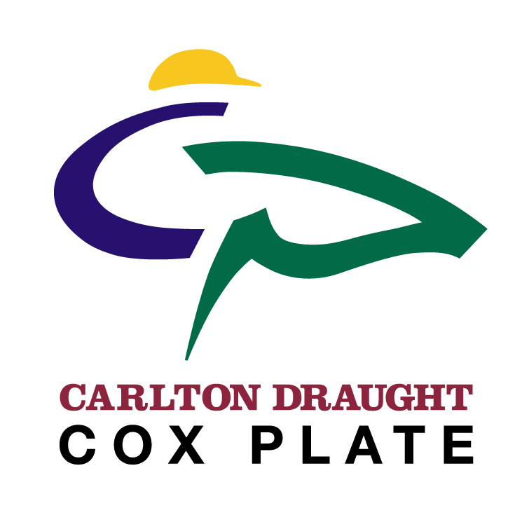 free vector Carlton draught cox plate