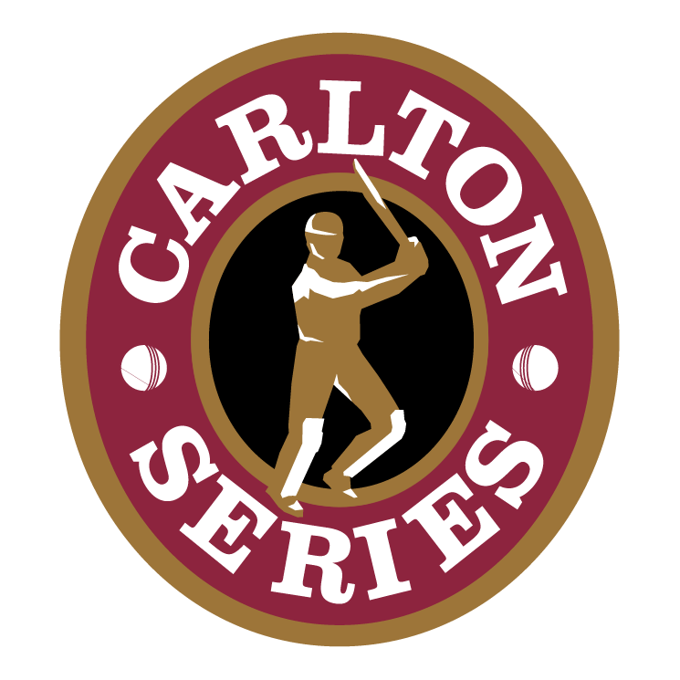 free vector Carlton series
