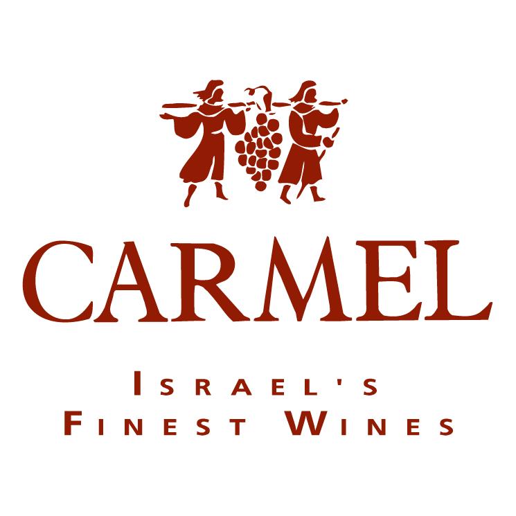 free vector Carmel 0