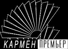 free vector Carmen logo3