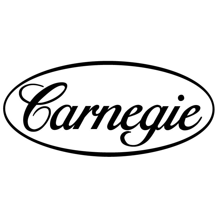 free vector Carnegie